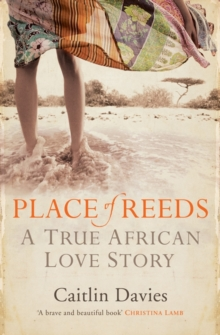 Place of Reeds, Paperback Book