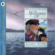 The Mousehole Cat, Paperback