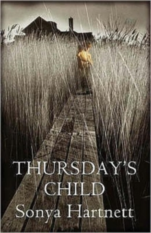 Thursday's Child, Paperback