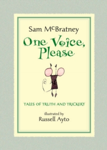 One Voice, Please, Hardback