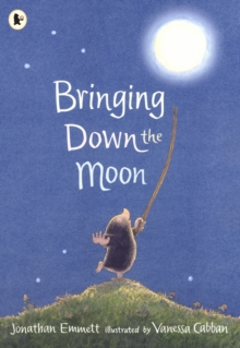 Bringing Down the Moon, Paperback