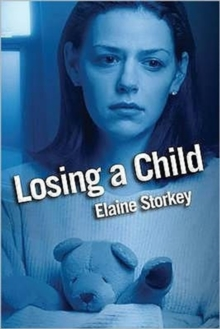 Losing a Child, Paperback