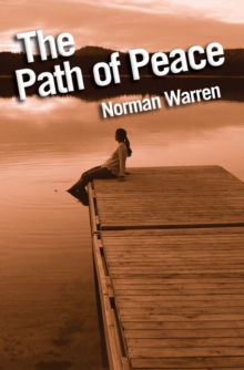 The Path of Peace : Reflections on Psalm 23, Paperback