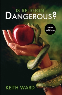 Is Religion Dangerous?, Paperback