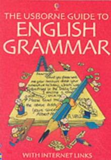 English Grammar, Paperback