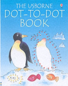 Dot to Dot Book, Other book format