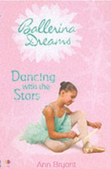 Dancing with the Stars : Bk. 5, Paperback Book
