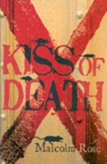 The Kiss of Death, Paperback