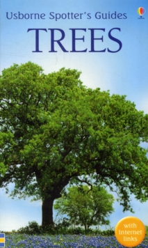 Trees, Paperback