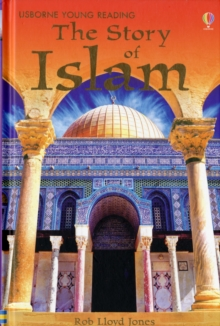 The Story of Islam, Hardback
