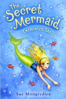 Enchanted Shell, Paperback