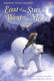 East of the Sun, West of the Moon, Hardback
