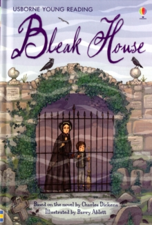 Bleak House, Hardback