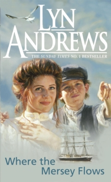 Where the Mersey Flows, Paperback