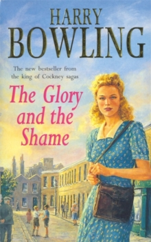 The Glory and the Shame, Paperback