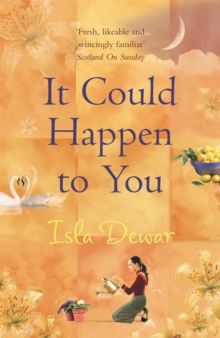 It Could Happen to You, Paperback