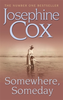 Somewhere, Someday, Paperback Book