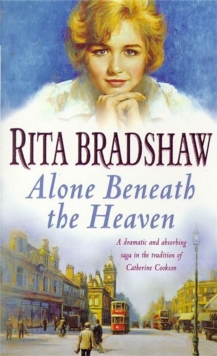 Alone Beneath the Heaven, Paperback