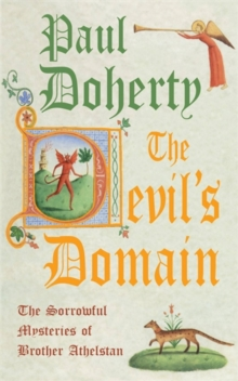 The Devil's Domain, Paperback
