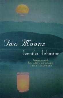 Two Moons, Paperback Book