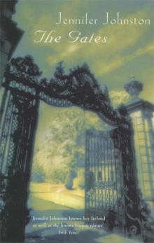 The Gates, Paperback