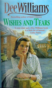 Wishes and Tears, Paperback