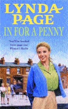In for a Penny, Paperback Book