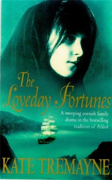 The Loveday Fortunes, Paperback