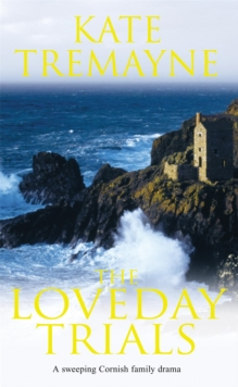 The Loveday Trials (Loveday Series, Book 3), Paperback Book
