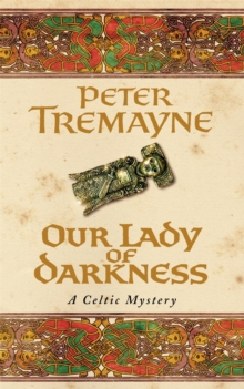 Our Lady of Darkness, Paperback
