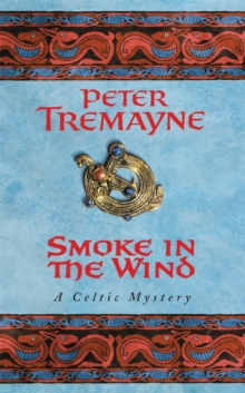 Smoke in the Wind, Paperback