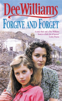 Forgive and Forget, Paperback Book
