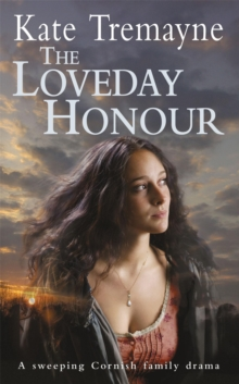 The Loveday Honour (Loveday Series, Book 5), Paperback Book