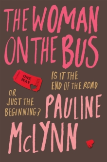 The Woman on the Bus, Paperback