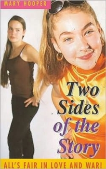 Two Sides of the Story, Hardback