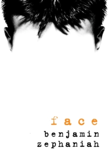 Face, Paperback