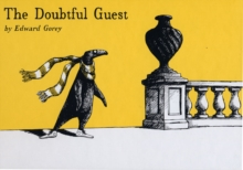 The Doubtful Guest, Hardback