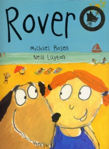 Rover, Paperback
