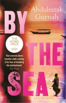 By the Sea, Paperback