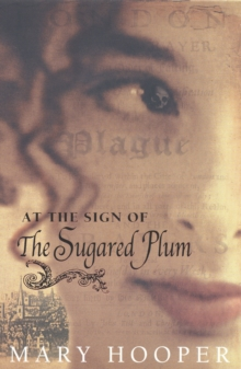 At the Sign of the Sugared Plum, Paperback