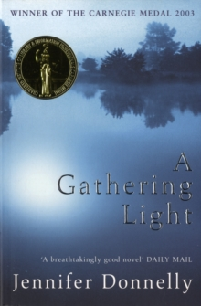 A Gathering Light, Paperback Book