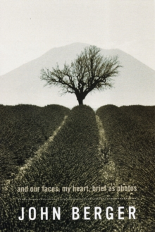 And Our Faces, My Heart, Brief as Photos, Paperback Book