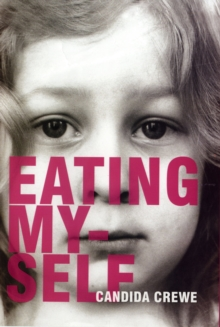 Eating Myself, Hardback