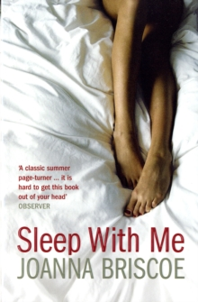 Sleep With Me, Paperback