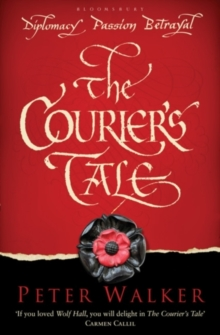 The Courier's Tale, Paperback