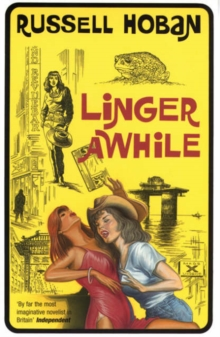 Linger Awhile, Paperback