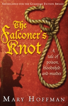 The Falconer's Knot, Paperback