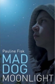 Mad Dog Moonlight, Paperback
