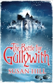The Battle for Gullywith, Paperback