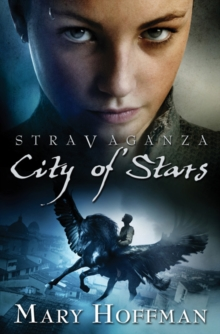 City of Stars, Paperback Book